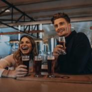 bier-proeven