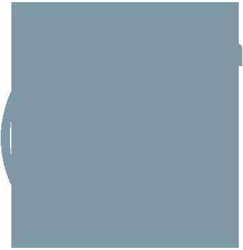 30-days-fresh-icon