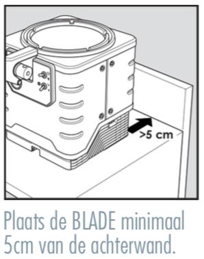 5cm-afstand-instructie