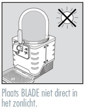 niet-direct-in-zonlicht-instructie