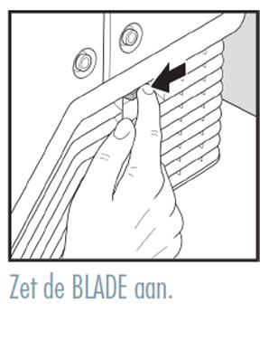 aan-instructie