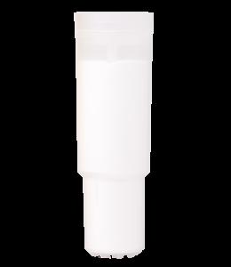 Aquahot+ refill cartridge