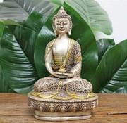 Yajutang Medicine Buddha  Tibet