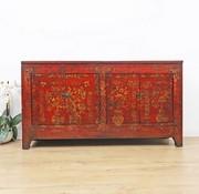 Yajutang Antique Chinese sideboard