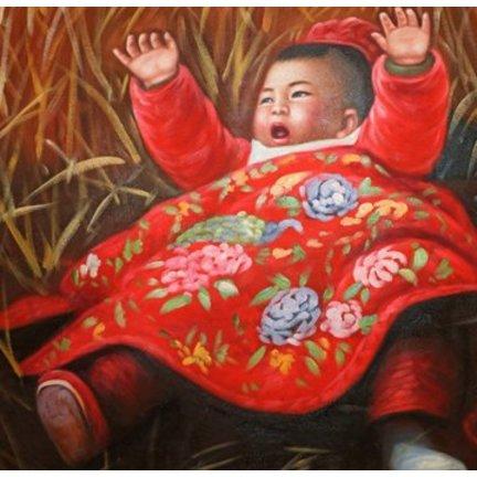 Chinesisiche Malerei, Kunst und Kalligrafie