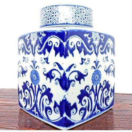 Genuine Chinese craftsmanship