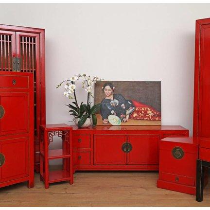 Authentische Chinesische Möbel Online Kaufen Von Antik Bis