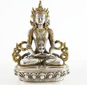 Yajutang Amitayus Buddha des unendlichen Lebens