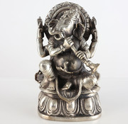 Yajutang Ganesha god of wisdom wealth