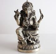 Yajutang Ganesha Gott des Weisheit Reichtums