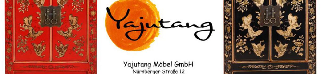 10 Jahre Jubiläum der Firma Yajutang .Beeilen Sie sich. Das Angebot ist gültig ab Heute innen 2 Monaten .