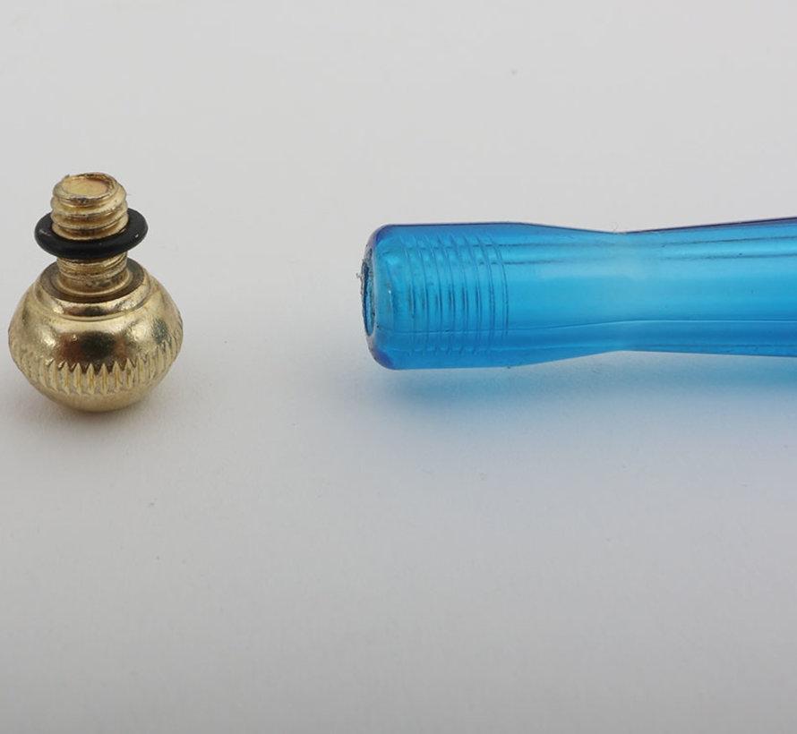 Hartmetall Schneidrad Glasschneider Glas Schneider