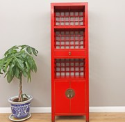 Yajutang Wedding cupboard 2 doors 1 drawer