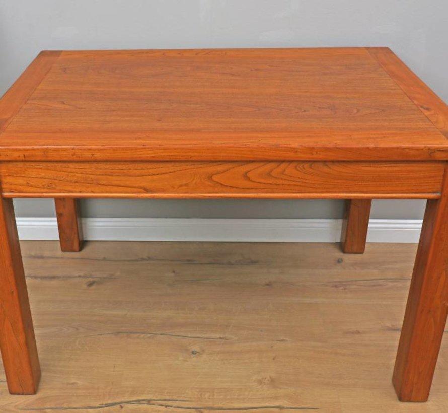 Chinesischer Tisch Esstisch Küchentisch Esszimmertisch Massivholz