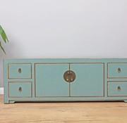 Yajutang Sideboard 2 doors 4 drawers