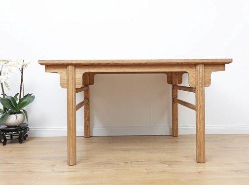 Yajutang Dining table Kitchen table