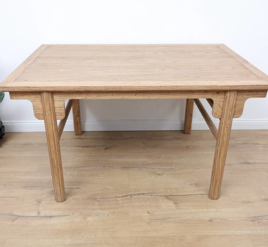 Tisch Esstisch Küchentisch Esszimmertisch Massivholz