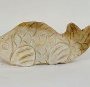 Yajutang Chinese stone fish