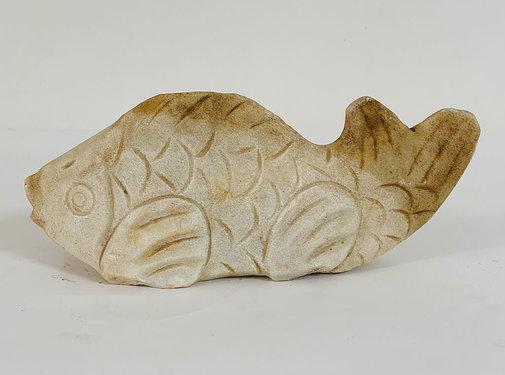 Yajutang Chinesische Stein Fisch