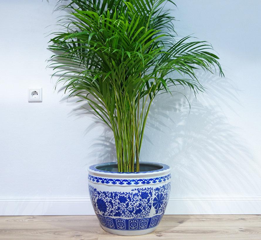 planter flower pot plant pot  Ø40cm