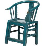 Yajutang Antique Chinese armchair