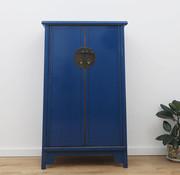 Yajutang Chinese Wedding Cabinet 2 Doors