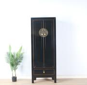 Yajutang Wedding cupboard 2 doors 1 drawer