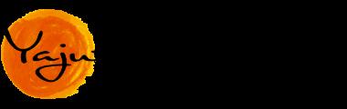 Yajutang Möbel GmbH