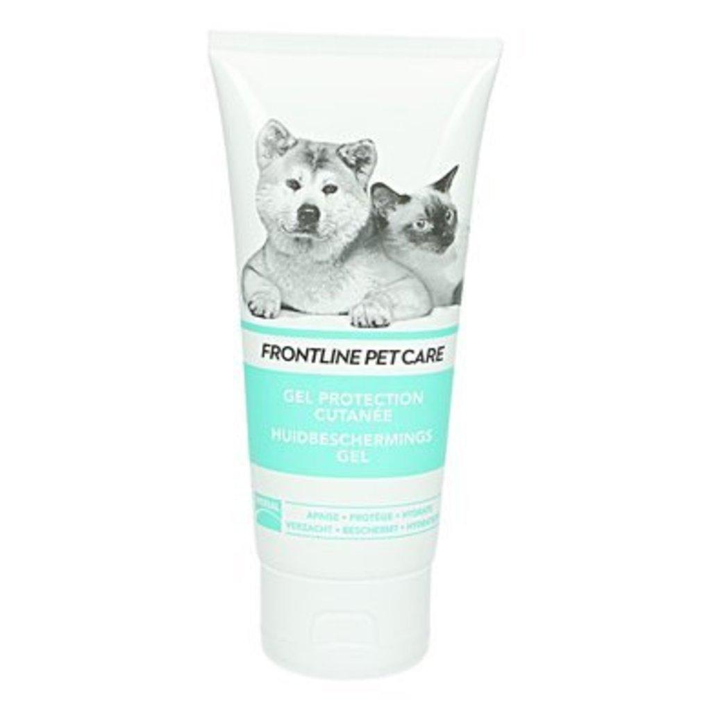 Frontline  Frontline Pet Care - Huidbeschermings gel 100ml