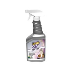 Urine Off Urine Off Small Animal spray 500 ml
