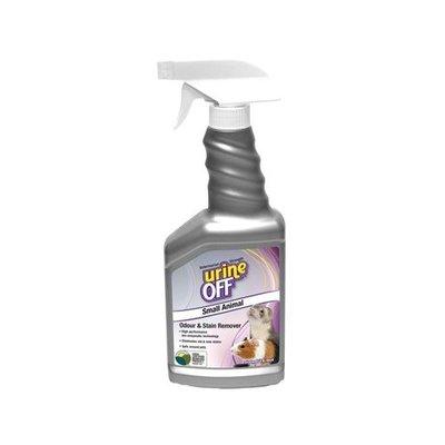 Urine Off Urin Off Kleintier Spray 500 ml
