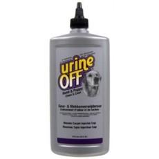 Urine Off  Urine Off Dog & Puppy injector 473 ml