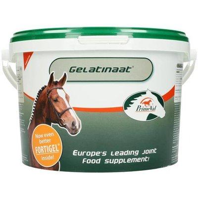 PrimeVal PrimeVal Gelatinaat Voor Paarden 2 kg