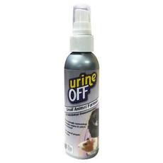 Urine Off Urin Off Kleintier Spray 118 ml