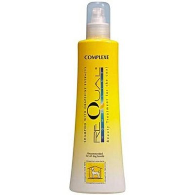 ReQual Requal complexe shampoo 250 ml