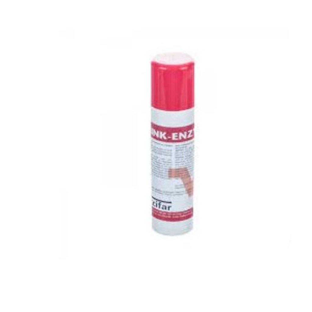 Zinc Enzyme spray 150 ml