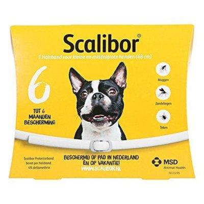 Scalibor S/M protectorband