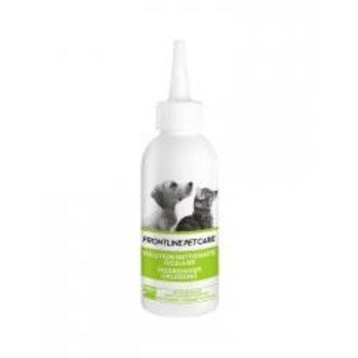 Frontline Frontline Pet Care - Ear Cleaner Solution 125ml