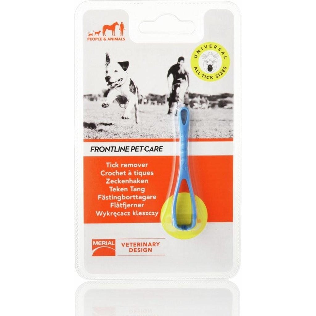 Frontline Frontline Pet Care - Tick remover