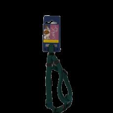 Harness - Grün