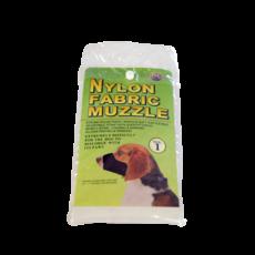 Muzzle - 1
