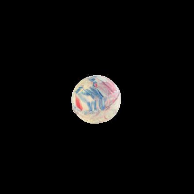 Speelbal - Kat Rubber