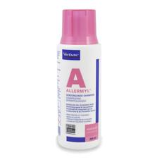 Virbac Allermyl Shampoo - 200 ml - 31.06.2020