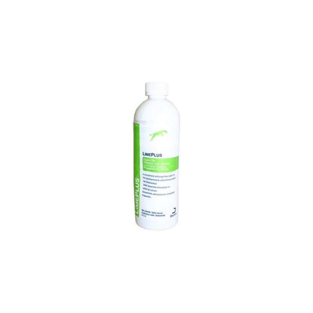 LimePlus Dip - 473 ml - 01.03.2019