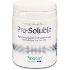 Protexin Protexin für alle Tiere löslich - - 150 g - 01.02.2020