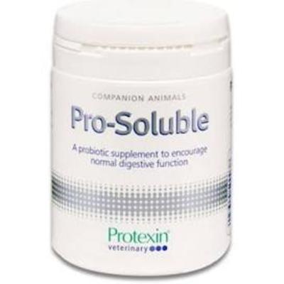 Protexin Protexin pro-soluble voor alle dieren - 150 g - 01.02.2020