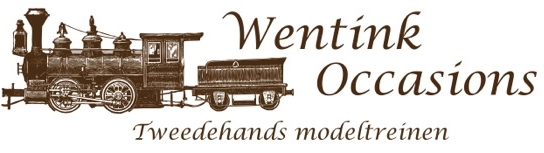 Wentink Occasions