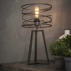 Tafellamp Missouri Ø27 cm