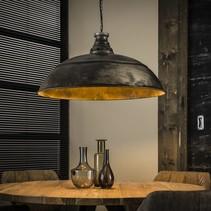 Hanglamp Bromo Ø80 cm