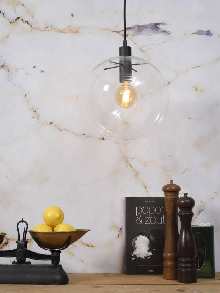 Its About Romi.Moderne Hanglamp Kies De Its About Romi Design Glazen Hanglamp